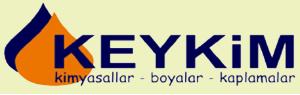 keykimya_logo